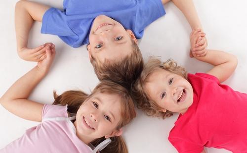 Психологические причины нарушения здоровья детей из-за неправильного воспитания