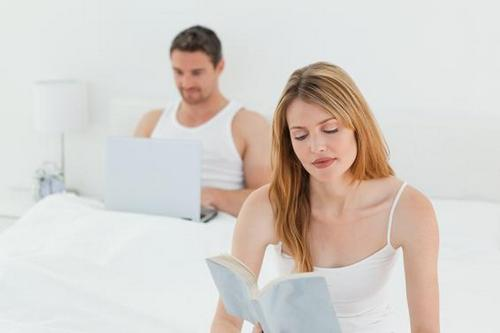Самосовершенствование в отношениях
