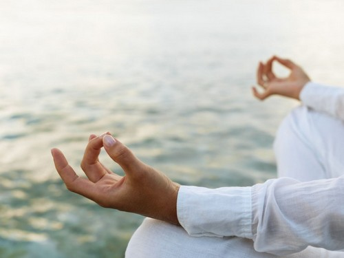 Что называют стрессоустойчивостью и есть ли она у вас
