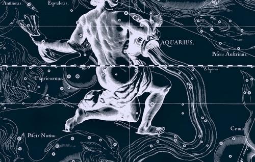 Что такое астропсихология и как она может вам помочь