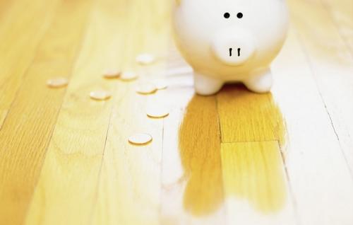 Финансовая нестабильность: что делать в моменты отчаяния