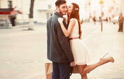 Как можно понравиться мужчине: советы умным девушкам
