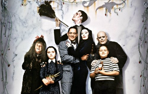 Как справляться с энергетическими вампирами-родственниками