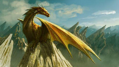 Основные причины неуверенности в себе: разбираем своих драконов