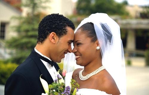 Предсвадебная лихорадка: не бойтесь организации свадьбы