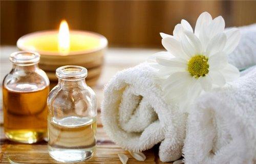 Терапия эфирными маслами: особенности использования