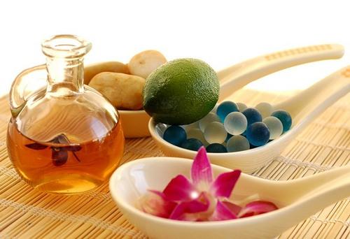 Терапия эфирными маслами: противопоказания