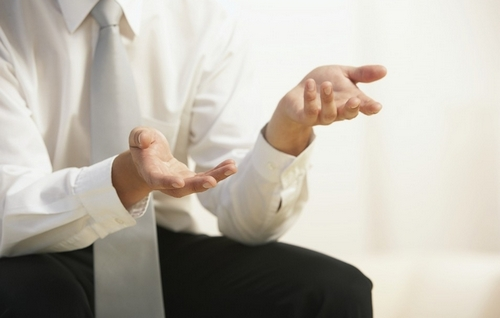 10 советов, которые помогают разрешить конфликт