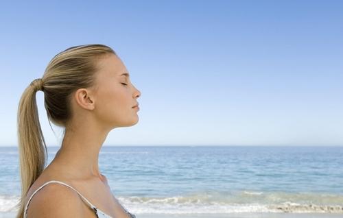 7 упражнений для развития интуиции
