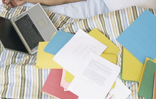Как эффективно организовать свое время