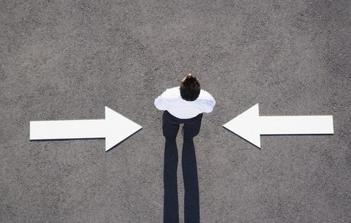 Как начать верить в свои успехи