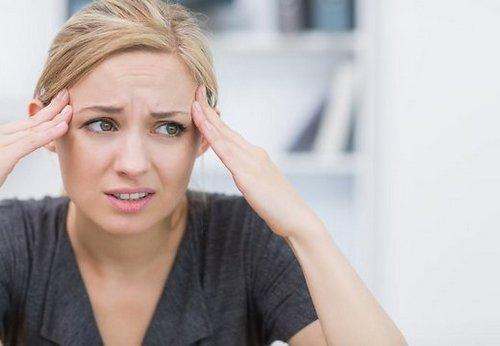 Как победить тревожность