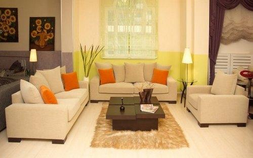 Освещение дома по фен-шуй: улучшаем состояние дома