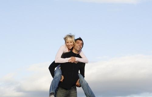 Отличные способы сделать мужа богатым