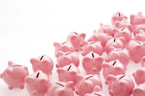 Самые лучшие способы сэкономить расходы