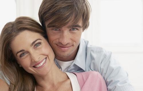 Готовы ли вы к беременности эмоционально?