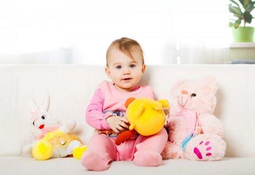 Как научить ребенка смотреть телевизор и получать при этом пользу