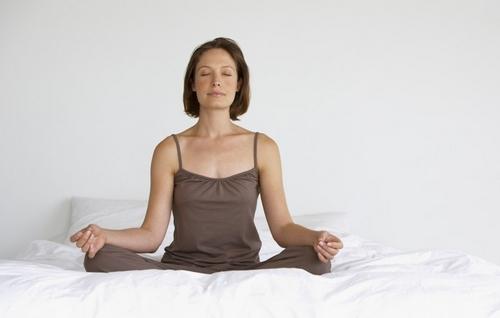 Что такое стрессоустойчивость