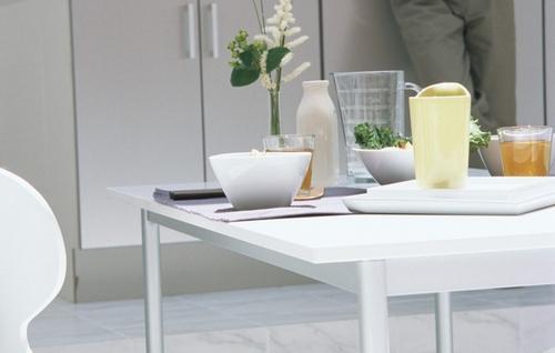 Гармоничная посуда по фен-шуй