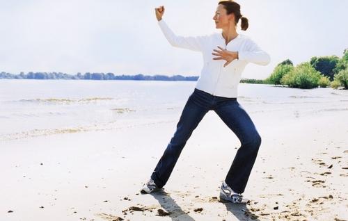Как сохранить крепкое здоровье