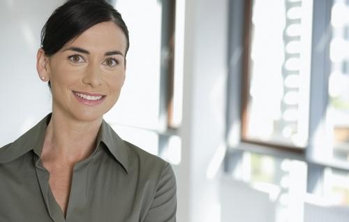 Как связаны ваш внешний вид и карьера