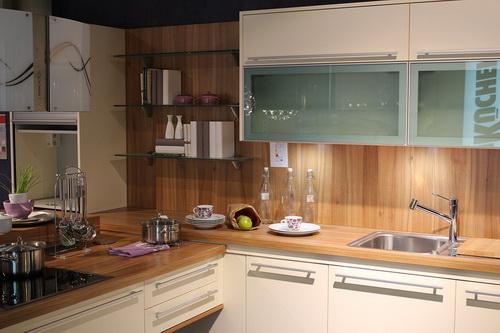 кухня по фен шуй правила фото