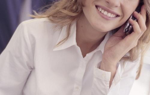 Как сегодня успевать молодой успешной женщине