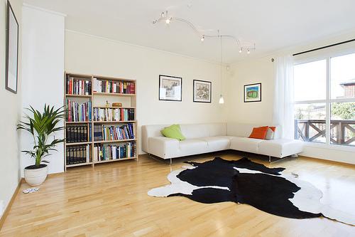 Кресла, диваны и стулья: обустраиваем гостиную по фен-шуй
