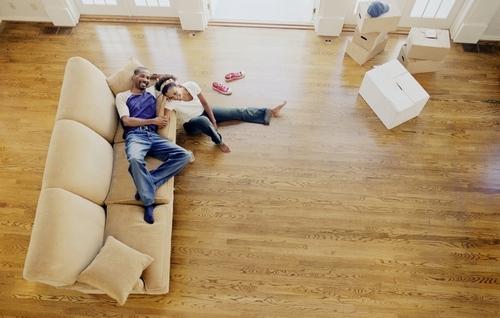 Откуда в доме берется негативная энергия