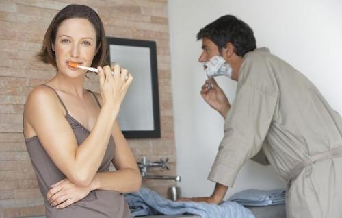 Плюсы и минусы позднего замужества