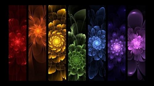 Что такое космоэнергетика