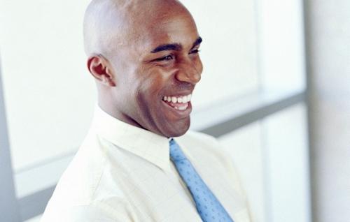 Как всегда быть довольным собой: 8 главных правил
