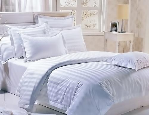 Как выбрать постельное белье для себя: советы фен-шуй
