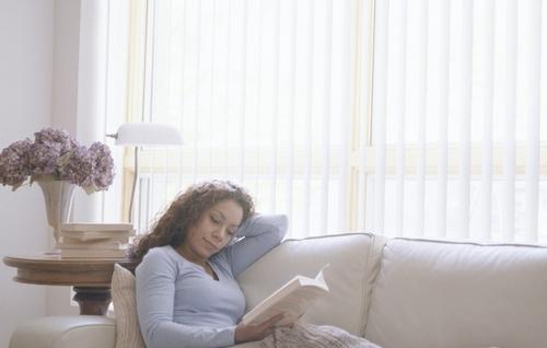 Несколько методов борьбы с усталостью