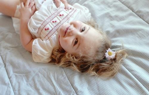 В чем польза потешек и загадок для ребёнка