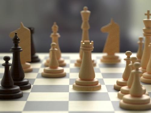 vnutrilichnostnyj-konflikt-2
