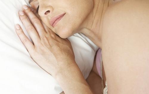 10 способов прогнать дневную сонливость
