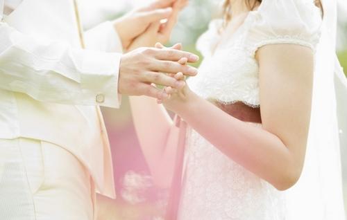 Как добиться гармонии в отношениях: свадьба по фен-шуй
