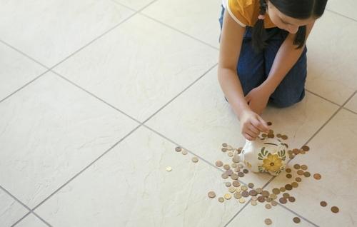 Как переключиться на мышление процветания