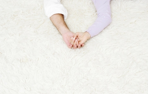 Любовница женатого мужчины