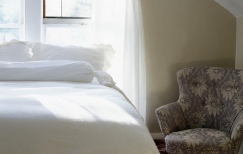 Сон помогает нам выздоравливать, худеть и становиться моложе