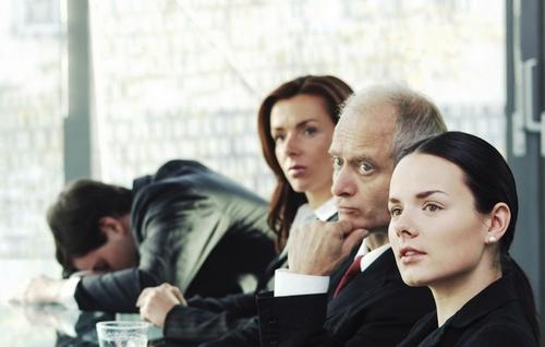 Баланс между карьерой и личной жизнью: 3 важных аспекта