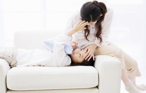 Почему на ребенка нельзя кричать