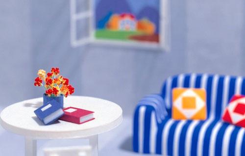 Почему важно, чтобы у ребенка была своя комната