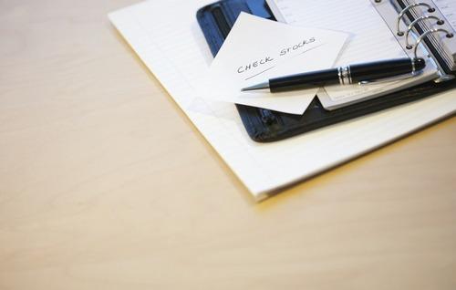 11 эффективных способов поддержания рабочего процесса