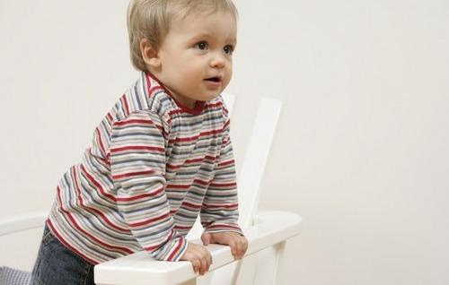 Как лучше понимать своего ребенка