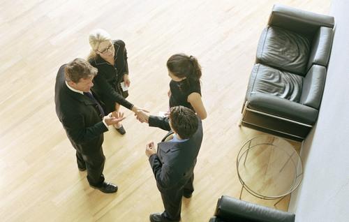 Как повысить коммуникативные навыки