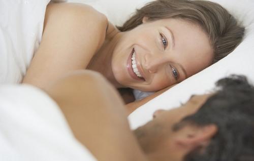 Как пробудить в себе настоящую женщину