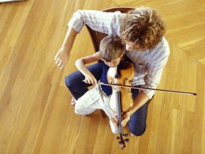 Музыка, которая поможет справиться с отчаянием