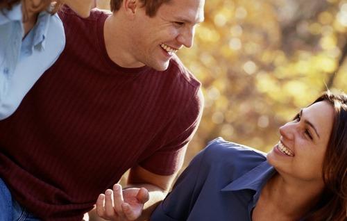 Несколько секретов для достижения счастья и успеха